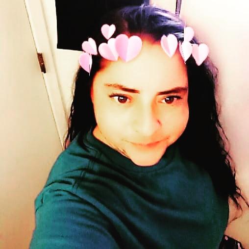 Marina Inez Ayala